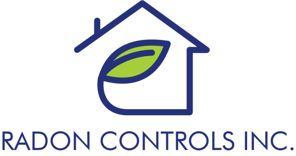Radon Controls Inc.